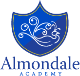 Almondale Academy