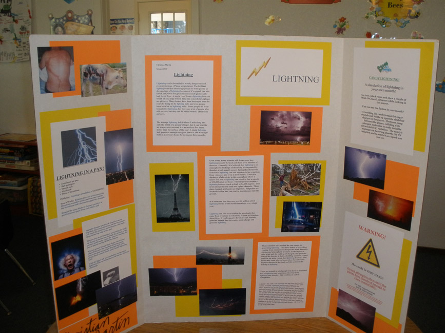 scienceFair131