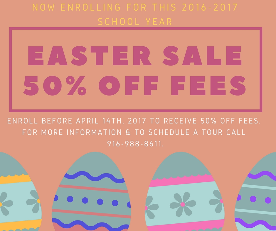 Easter Sale (1)
